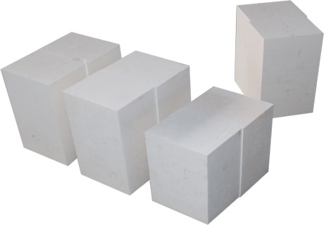 AZS Brick For Sale