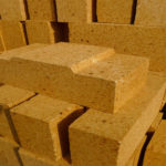 Alumina Silica Fire Brick for Sale