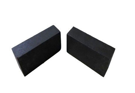 Basic Magnesia Chrome Brick For Sale