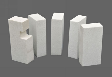 Cheap Alumina Bubble Brick In Rongsheng Kiln Company