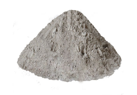 Cheap Monolithic Refractory In RS For Sale
