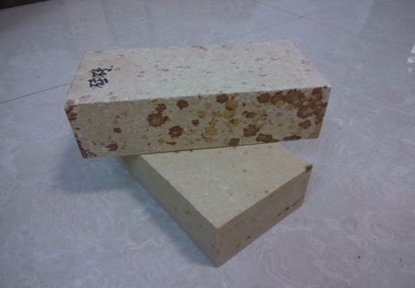 Cheap Silica Bricks By RS With Good Performance