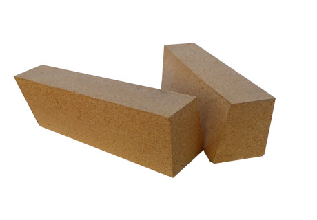 Fire Clay Bricks For Sale In RS