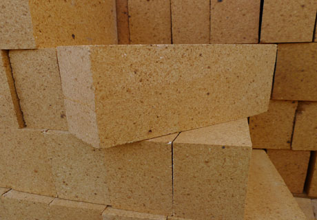 Fireclay Brick For Sale
