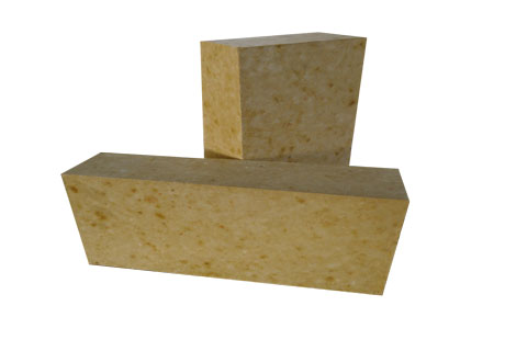 High Alumina Bricks For Sale In RS