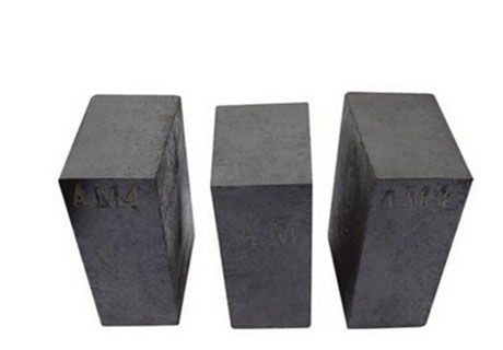 Magnesia Carbon Bricks For Sale With RS Factory