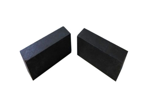 Magnesia Chrome Brick For Sale In RS
