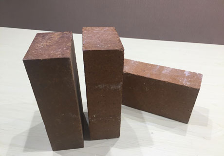 Magnesite Refractory Bricks For Sale In RS
