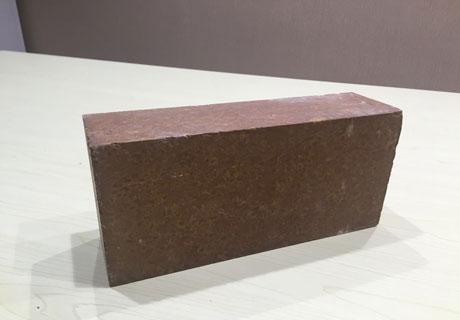 Magnesite Bricks In RS Kiln Company