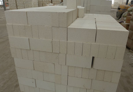 Mullite Brick By RS