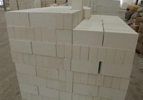 Mullite Brick By RS