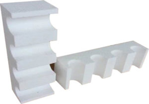 RS Alumina Bubble Brick For Sale