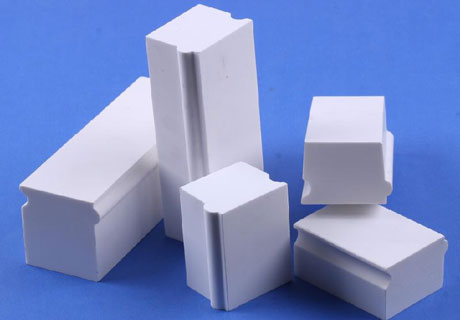 RS Alumina Bubble Brick For Sale With Low Price