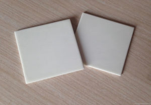 RS Ceramic Fiber Board For Sale