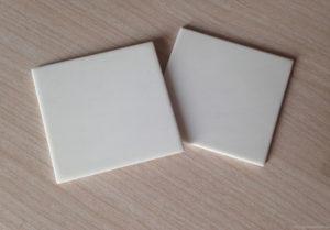 RS Ceramic Fiber Board For Sale