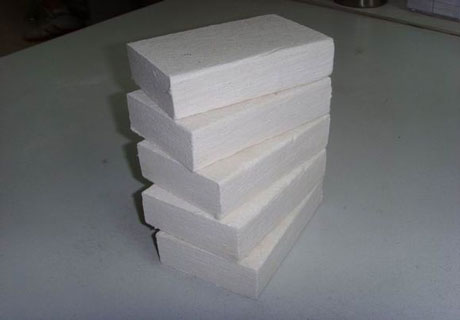 RS Cheap Ceramic Fiber Board With Good Qualty