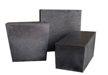 RS Cheap Magnesia Carbon Bricks For Sale