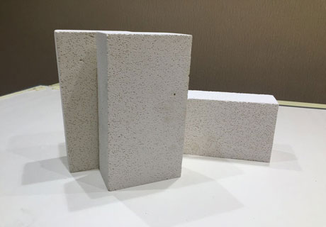 RS Cheap Mullite Brick With Good Quality