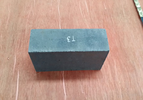 RS Cheap Silicon Carbide Brick With Good Quality