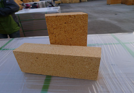 RS Fire Clay Bricks For Sale