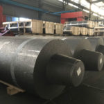 Graphite Electrodes For Sale