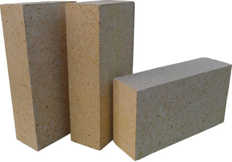 RS High Alumina Bricks For Sale