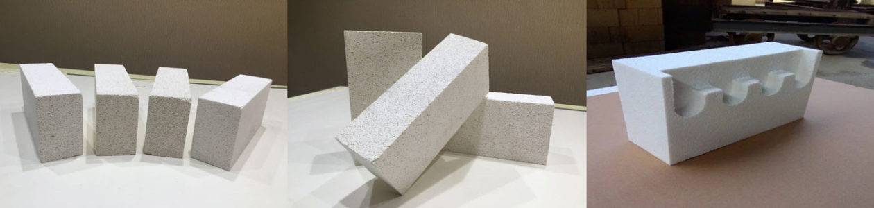 Various RS High Quality Insulating Brick For Sale With Cheap Price
