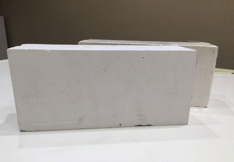 RS Low Price Mullite Brick With Good Performance