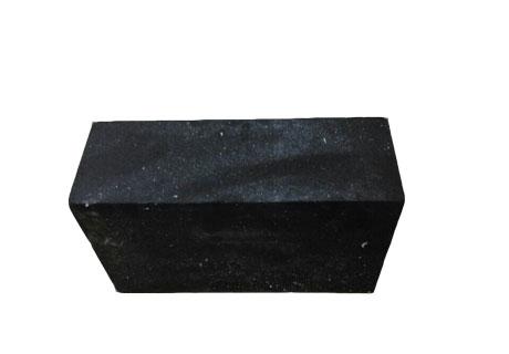 RS Magnesia Chrome Brick For Sale