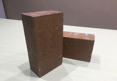 RS Magnesite Bricks For Furnace