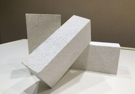 RS Mullite Brick For Sale