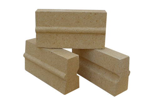 RS Qualified High Alumina Bricks For Sale