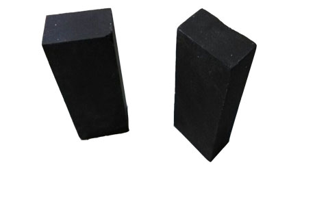 RS Qualified Magnesia Chrome Brick For Sale