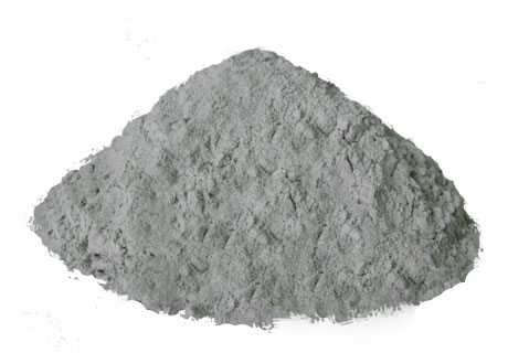 RS Qualified Monolitic Refractory For Sale