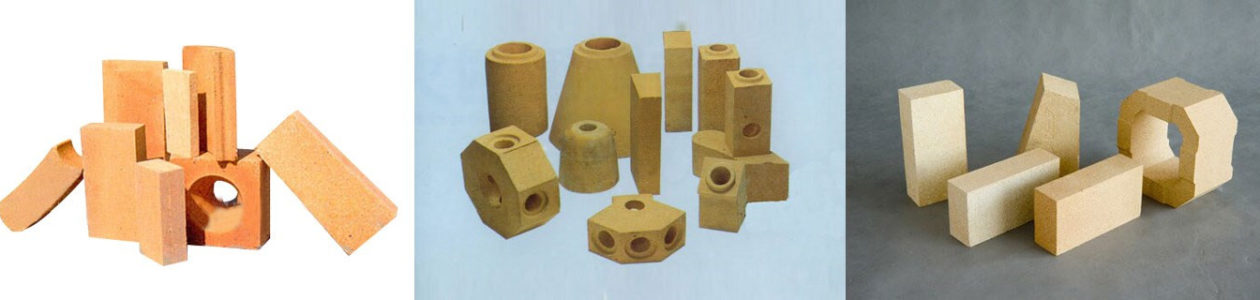 Refractory Bricks Shapes And Sizes From RS Refractory Company