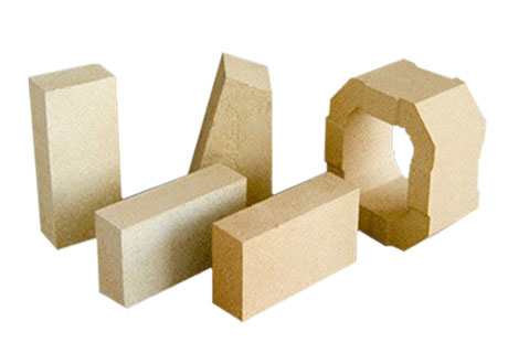 Various RS Refractory Materials For Sale
