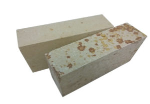 RS Silica Bricks For Sale
