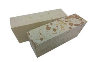 RS Silica Bricks For Sale
