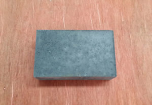 RS Silicon Carbide Brick For Sale