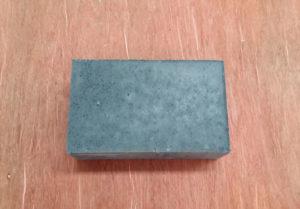 RS Silicon Carbide Brick For Sale
