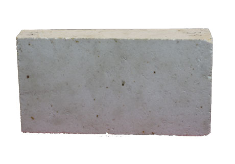 RS Sintered Corundum Brick For Sale