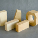 Refractory Bricks For Sale