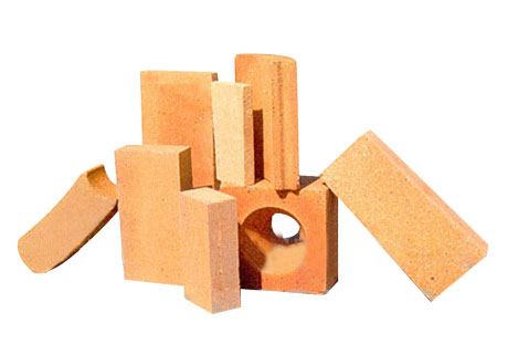 Refractory Bricks For Sale In RS