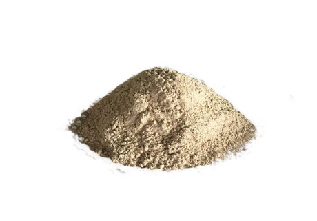 Refractory Cement For Sale In RS