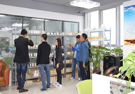 Vietnam Refractories Distributor
