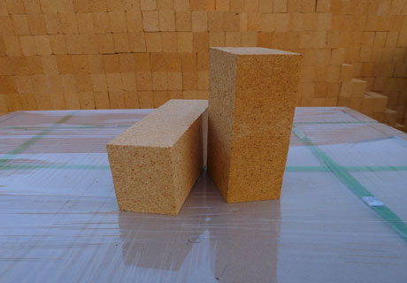 Acidic Fire Clay Bricks For Sale