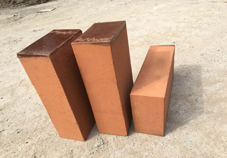 Cheap Acidic Refractory For Sale