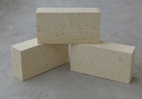 Qualified High Alumina Bricks For Sale In RS