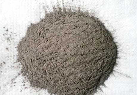Qualified Refractory Mortar For Sale