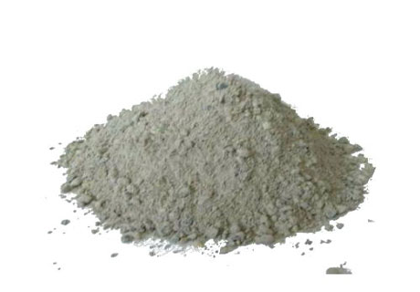 Refractory Mortar By RS For Sale
